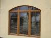 okna balkonowe łukowe