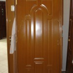 1 drzwi Kędziora 8 plus pełne