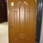 2 drzwi Kędziora 8 plus pełne