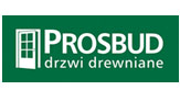 logo_prosbud