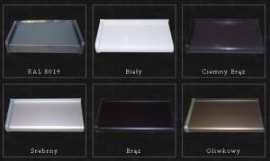 parapety-aluminiowe